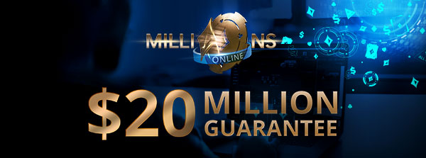 MILLIONS Online Satellites