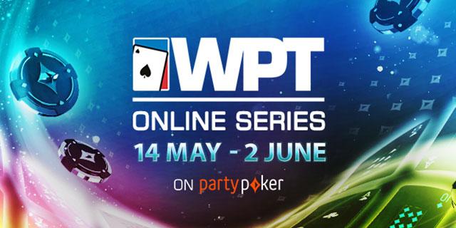 wpt-online-series-may-teaser