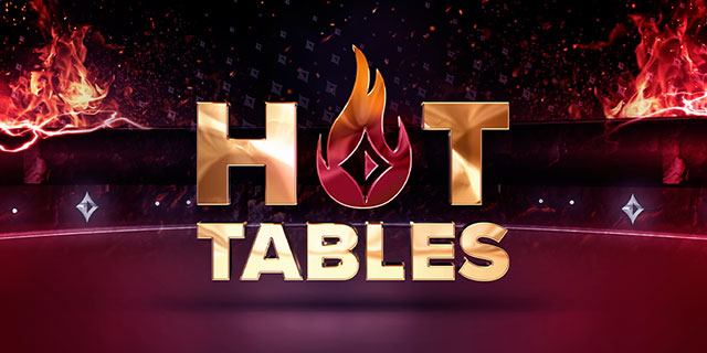 Hot-Tables-master-production-teaser