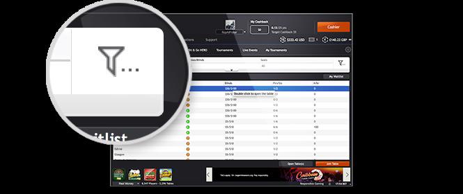 7-mac-client-update-new-ui-features-mac1
