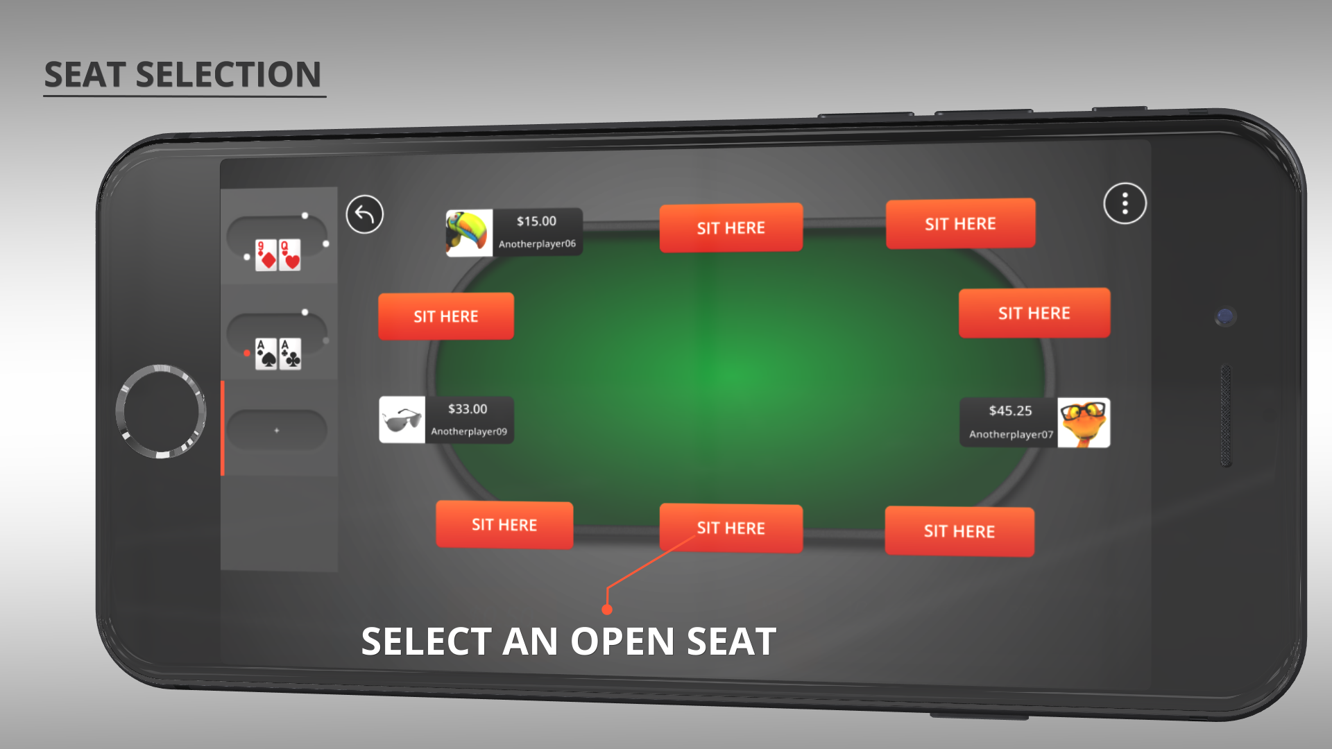 seat-selection-en_US.png
