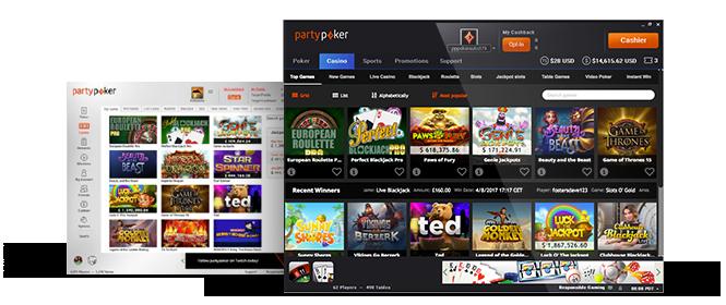4-client-update-new-casino